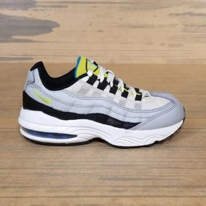 Nike Air Max 95 Kids Sneakers